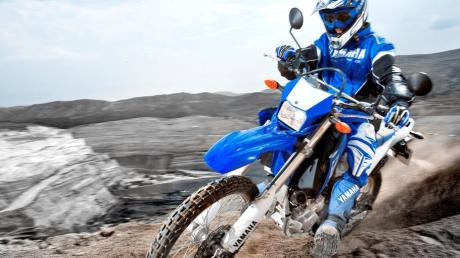 2014-Yamaha-WR250R-pictures_1