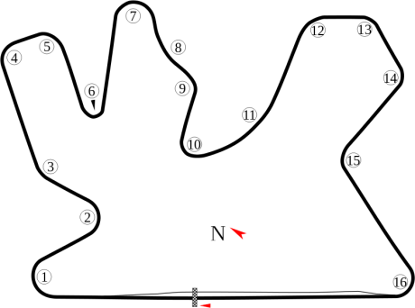 800px-Losail.svg