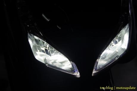 LED_2014Vario110_001 (Copy) (2)