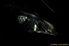 LED_2014Vario110_004 (Copy)
