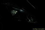 LED_2014Vario110_007 (Copy)