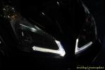 LED_2014Vario110_009 (Copy)