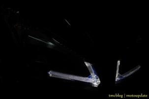 LED_2014Vario110_011 (Copy)