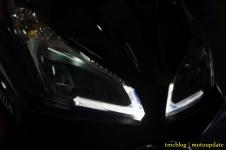 LED_2014Vario110_015 (Copy)
