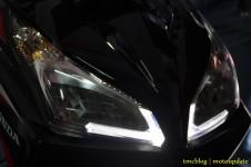 LED_2014Vario110_018 (Copy)