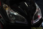 LED_2014Vario110_024 (Copy)