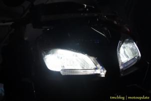 LED_2014Vario110_066 (Copy)
