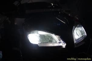 LED_2014Vario110_069 (Copy)