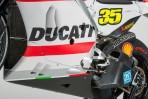 motoGP_ducati#9