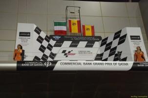 MotoGP_qatar2014_001 (2)