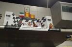 MotoGP_qatar2014_001