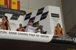 MotoGP_qatar2014_002