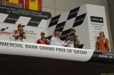 MotoGP_qatar2014_009