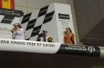 MotoGP_qatar2014_012