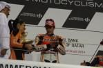 MotoGP_qatar2014_017 (2)
