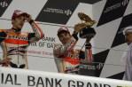 MotoGP_qatar2014_017