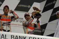 MotoGP_qatar2014_019