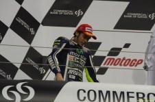 MotoGP_qatar2014_020