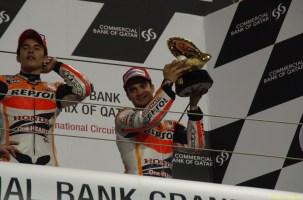 MotoGP_qatar2014_022