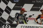 MotoGP_qatar2014_026