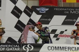 MotoGP_qatar2014_030