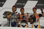 MotoGP_qatar2014_031
