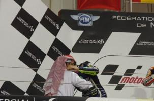 MotoGP_qatar2014_033