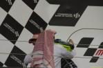 MotoGP_qatar2014_035
