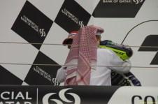 MotoGP_qatar2014_037