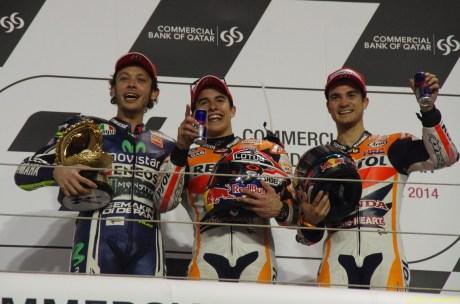 MotoGP_qatar2014_038