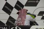 MotoGP_qatar2014_039