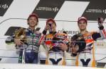 MotoGP_qatar2014_040