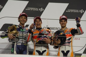 MotoGP_qatar2014_042