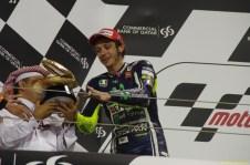 MotoGP_qatar2014_043