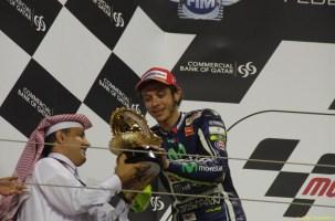 MotoGP_qatar2014_045
