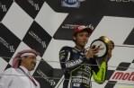 MotoGP_qatar2014_047