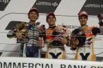 MotoGP_qatar2014_048