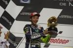 MotoGP_qatar2014_049