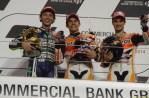 MotoGP_qatar2014_052