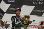 MotoGP_qatar2014_055