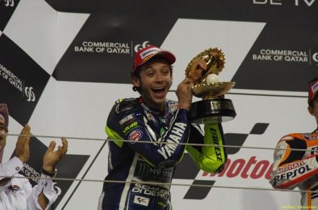 MotoGP_qatar2014_057