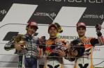 MotoGP_qatar2014_058