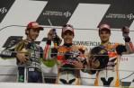 MotoGP_qatar2014_060