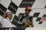 MotoGP_qatar2014_063