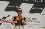 MotoGP_qatar2014_067