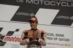 MotoGP_qatar2014_069