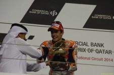MotoGP_qatar2014_072