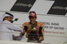 MotoGP_qatar2014_073