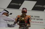 MotoGP_qatar2014_074