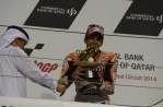 MotoGP_qatar2014_075